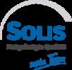 M&S Solis GmbH